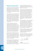 Annual Report 2011 - Industry Training Federation - Page 4