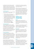 Annual Report 2011 - Industry Training Federation - Page 7
