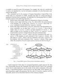 business process design in service oriented architecture - Page 3