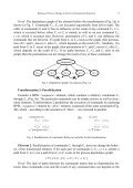 business process design in service oriented architecture - Page 5