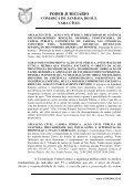 PODER JUDICIÁRIO - Ministério Público do Paraná - Page 2