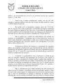 PODER JUDICIÁRIO - Ministério Público do Paraná - Page 3