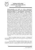 PODER JUDICIÁRIO - Ministério Público do Paraná - Page 5
