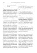 2009 - WHYCOS - Page 2