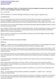 texto completo - Asociación Argentina de Derecho del Trabajo y de ...