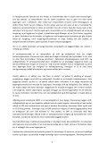 Oplæg til mødet - Ejendomsviden - Page 3