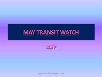 May Transit Watch.pdf