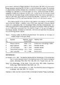 Untitled - Central Institute of Brackishwater Aquaculture - Page 2