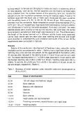Untitled - Central Institute of Brackishwater Aquaculture - Page 4