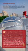 Master of Science in SuStainable building deSign - BCA Academy - Page 2