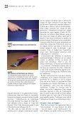 La physique en quelques pailles - Palais de la découverte - Page 5