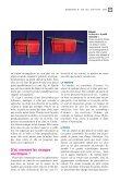 La physique en quelques pailles - Palais de la découverte - Page 6