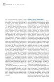 La physique en quelques pailles - Palais de la découverte - Page 7