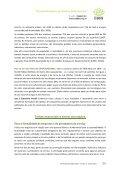Leia na íntegra o texto Diretrizes de Ação. - CBCS - Page 2