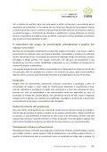 Leia na íntegra o texto Diretrizes de Ação. - CBCS - Page 3