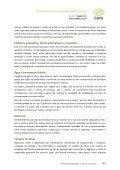 Leia na íntegra o texto Diretrizes de Ação. - CBCS - Page 4