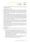 Leia na íntegra o texto Diretrizes de Ação. - CBCS - Page 5