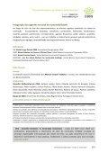 Leia na íntegra o texto Diretrizes de Ação. - CBCS - Page 6