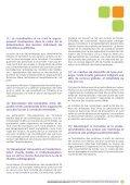 es pistes et leviers d'action - C2RP - Page 5