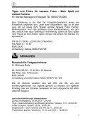 Erwachsenenschule Weer - TIBS.at - Seite 3