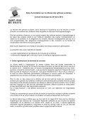 Ordre du jour conseil municipal 29.03.2013 - Ville de Saint Jean de ... - Page 3