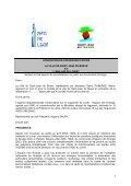 Ordre du jour conseil municipal 29.03.2013 - Ville de Saint Jean de ... - Page 7