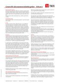Falck Bonusværksted - Page 3