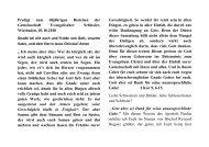 PDF-Dokument herunterladen - Gesev.de
