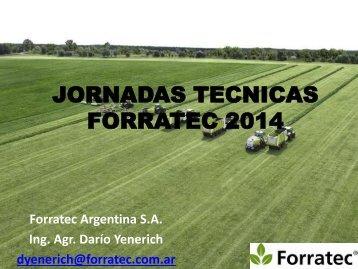14-20140327095305-pdfEs