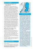 Eine Stimme für Kinder und Jugendliche (pdf) - younicef.de - Page 2