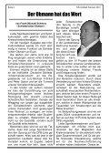 Frank: Abschied als Obmann - Schiedsrichter Havelland-Mitte - Seite 2