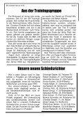 Frank: Abschied als Obmann - Schiedsrichter Havelland-Mitte - Seite 5