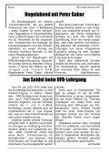 Frank: Abschied als Obmann - Schiedsrichter Havelland-Mitte - Seite 6