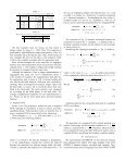 Bit Reduction Support Vector Machine - Department of Computer ... - Page 3