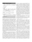 Bit Reduction Support Vector Machine - Department of Computer ... - Page 6