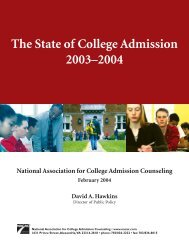 Download - Indiana Pathways to College Network