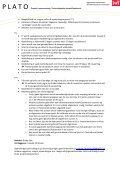 Verslag - Project LAserscanning: Technologische kennisOverdracht - Page 3