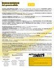 laboral - Actualidad Jurídica - Page 2