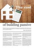 Passive-House-Plus-I3-passive-house-cost - Page 2