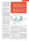 Passive-House-Plus-I3-passive-house-cost - Page 3