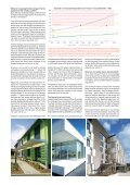 Passive-House-Plus-I3-passive-house-cost - Page 4