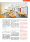 Passive-House-Plus-I3-passive-house-cost - Page 5