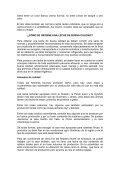 CÓMO OBTENER LECHE DE BUENA CALIDAD - Agronet - Page 3