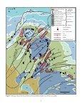 Bedrock Geology of Saline Mines Quadrangle - University of Illinois ... - Page 4