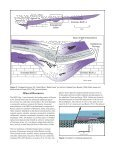 Bedrock Geology of Saline Mines Quadrangle - University of Illinois ... - Page 5