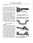 Trout Farming in Washington - Fisheries - Page 3