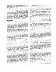Trout Farming in Washington - Fisheries - Page 4