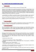 Compte-rendu de la séance du 1er février 2012 - La Redorte - Page 2