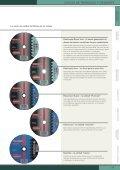catalogo metabo discos - Page 2