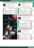 catalogo metabo discos - Page 6